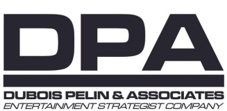 Dubois Pelin and Associates (DPA Group)