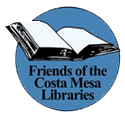 Friends of the Costa Mesa Libraries