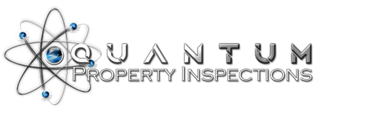 Quantum Property Inspections