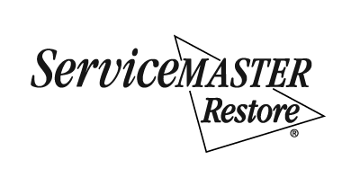 ServiceMaster Quality Clean & Restore