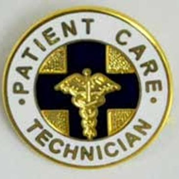 Patient Care Technician, PCT, Phlebotomy, cna,