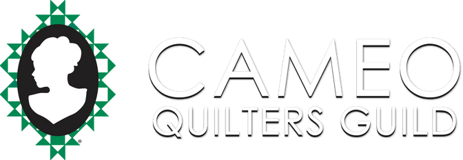 CAMEO Quilters Guild