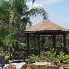 ponds, waterfalls, pondless waterfalls, rocks, boulders, koi, fish, water lillies, fountains
