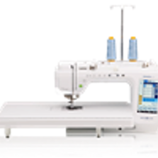 The Sewing Basket, Plymouth, WI authorized, full service, Brother sewing & embroidery machine dealer