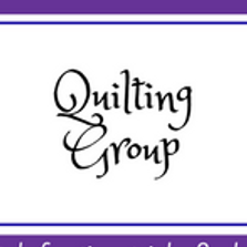 Join our Facebook Quilting Group