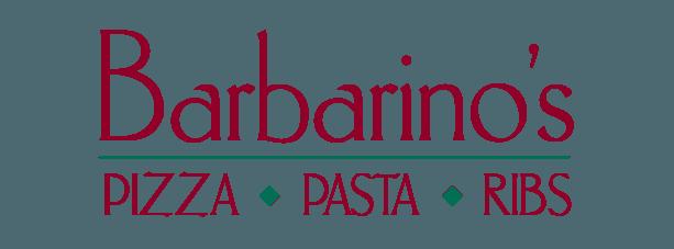 Learn More | Barbarino's