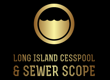 Long island sewer & waste line inspection