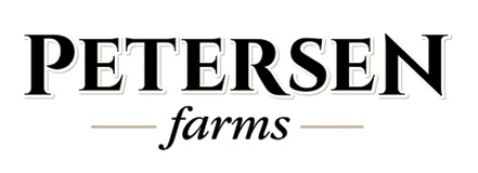 Petersen Farms
