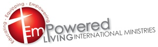 EmPowered Living Int'l Ministries