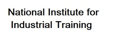 Industrial training partner of ieta