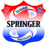 Springer Senior Solutions