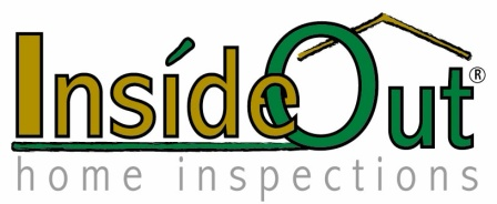 Inside Out Home Inspections