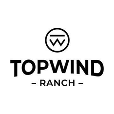 Topwind Ranch