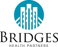 Bridges Health Partners