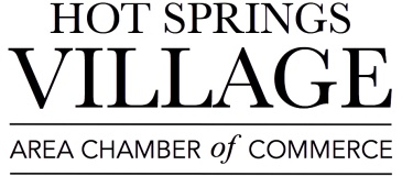 Hot Springs Village Area Chamber of Commerce