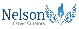 Nelson Career Curators