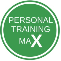 Personal Training Max