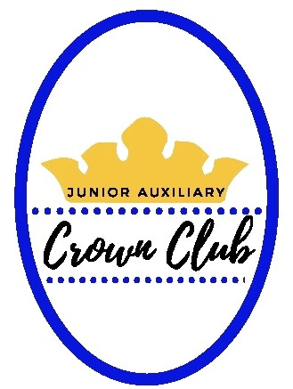 Junior Auxiliary of Madison County Crown Club