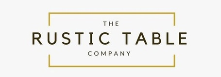 The Rustic Table Company