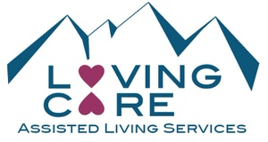 Loving Care Assisted Living Services, LLC