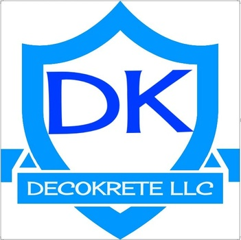 Decokrete LLC
