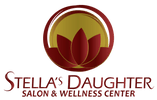 Stella's Daughter Salon & Wellness Center