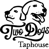 Two Dogs Taphouse