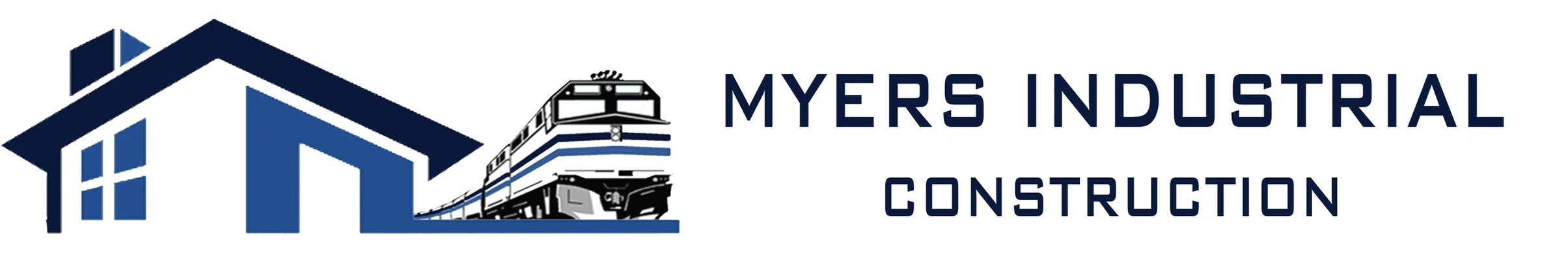 Myers Industrial Construction