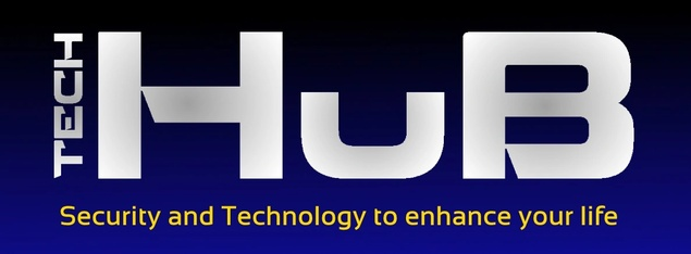 Tech HuB ONLINE - Hub Technology and Security Brisbane
