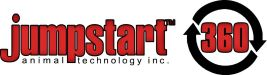 Jumpstart Animal Technology Inc.