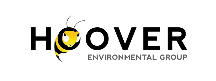 Hoover Environmental Group