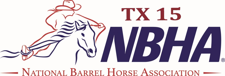 Race Results 2019 | NBHA TX 15