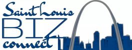 SAINT LOUIS BIZ CONNECT