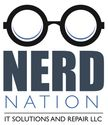 Nerd Nation IT Solutions and Repair, LLC