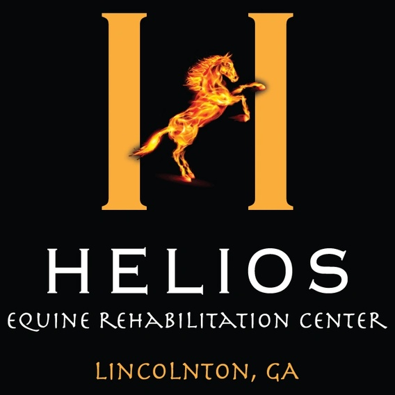 Helios Equine Rehabilitation Center