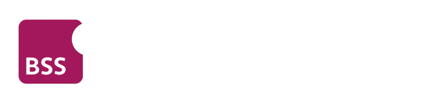 Birmingham Security Systems