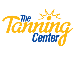 The Tanning Center