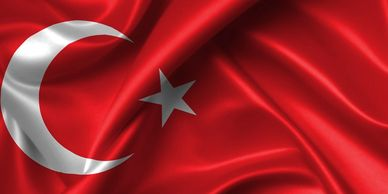 Foreigners who satisfy minimum US$ 250K investment will be able to obtain Turkish Citizenship (TC)
