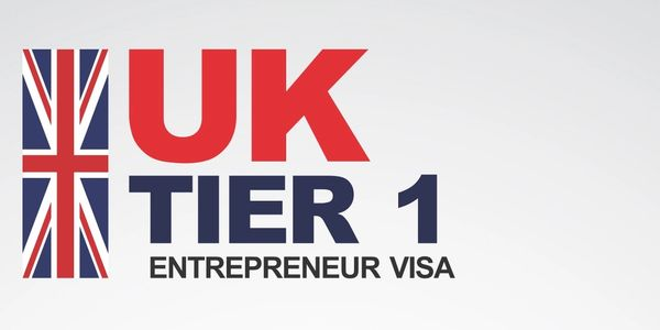 The Entrepreneur visa immigration for Non-EU Citizens who are investing in the UK by businesses