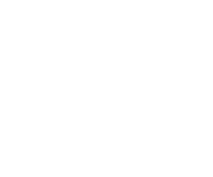 Reliance Immigration
