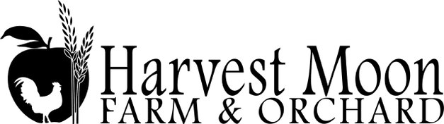 Harvest Moon Farm and Orchard