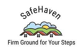 SafeHaven Sober Living Homes