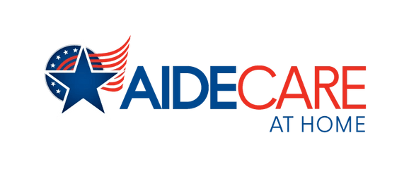 AideCare at Home