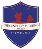 The General's Crossing Brewhouse