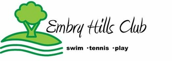 Embry Hills Club, Inc.