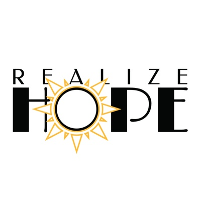 Realize Hope
