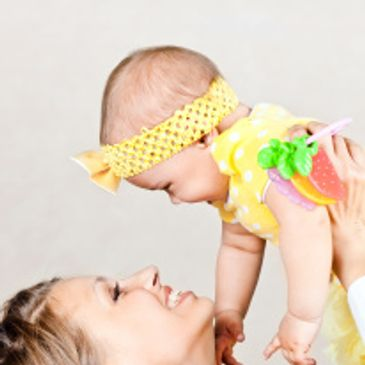 Urobiologics Develops a Powerful Way to Conceive a Boy or girl
