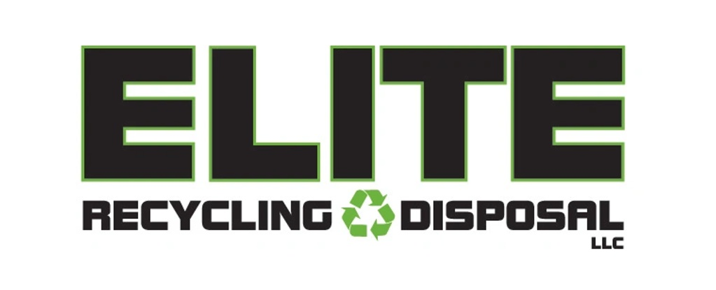 Elite Recycling and Disposal, LLC