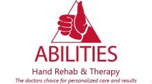 Abilities Hand Rehab & Therapy