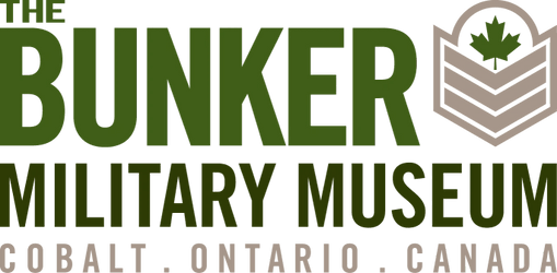 The Bunker Military Museum